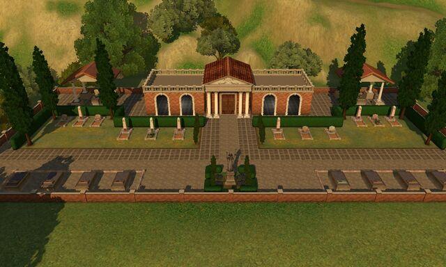 File:Restful Mausoleum.jpg