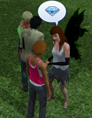 File:Bob three double date.png