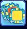 LTW Trait Chip Bundle.png