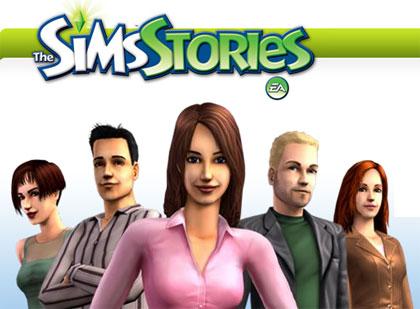 File:Simslifestorieswallpaper.jpg