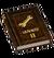 Book Skills Handiness2