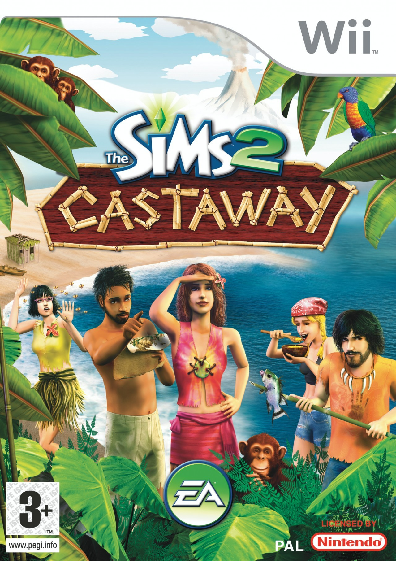 File:Thesims2castaway-wii.jpg