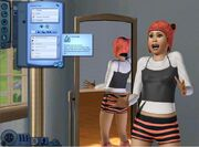 Thesims3-127-1-