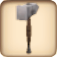 File:Crab Hammer.png