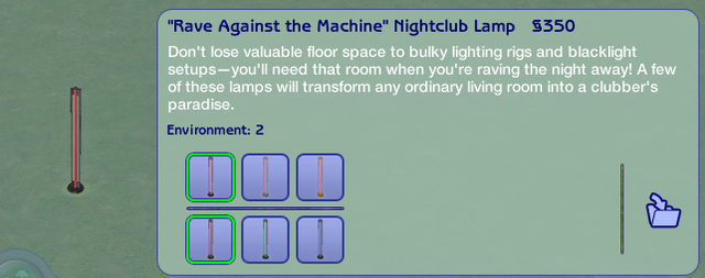 File:''Rave Against the Machine'' Nightclub Lamp.png