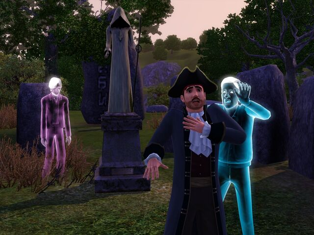 File:Barnacle bay ghost pirate.jpg
