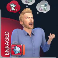 File:Sims4-emotions-enraged-stm-kent-capp.jpg