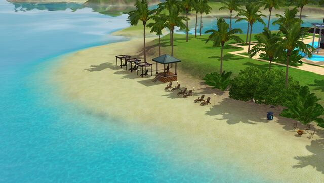 File:Sparkling Sands Beach.jpg