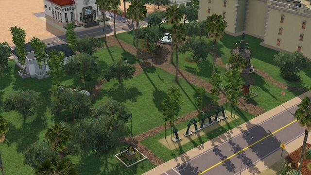 File:Civic Center Park.jpg