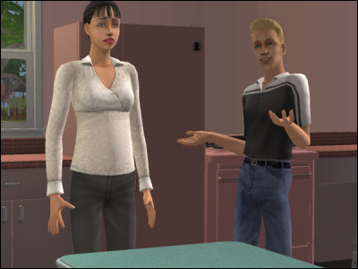 File:Green Eyed Skip Broke's Original Appearance in TS2.jpg