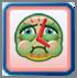 File:Moodlet TimeParadoxSickness.png