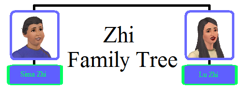 File:Zhi Family Tree.png