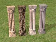 Column3 Sims 2