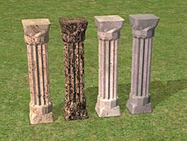 File:Column3 Sims 2.jpg