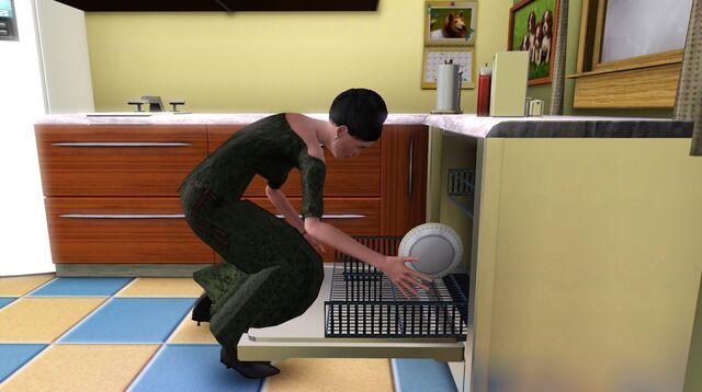 File:Jadyn discovers dishwasher.jpg
