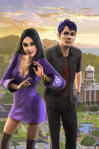 File:Kim Kent w other Sim.jpg