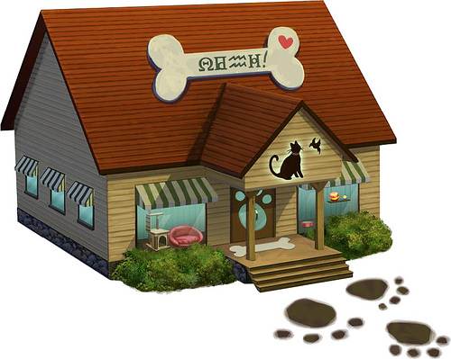 File:Pet store.jpg