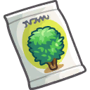 File:BushSeedPack(TS4).png