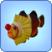Tragic Clownfish