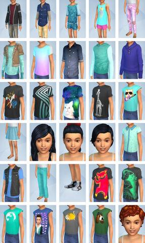 File:Sims4 Kids Room Items 1.jpg