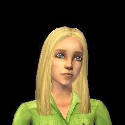 File:Janelle Knight Icon.png