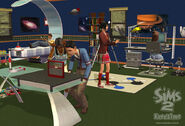 TS2FT Gallery 12