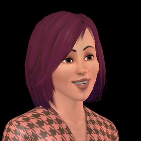 File:Stacey Wong.png
