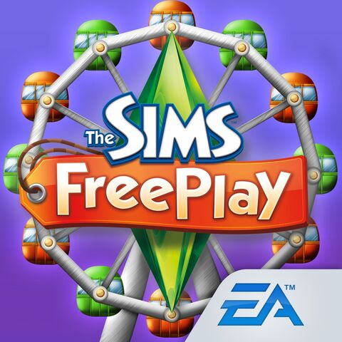 File:Freeplay park.jpg