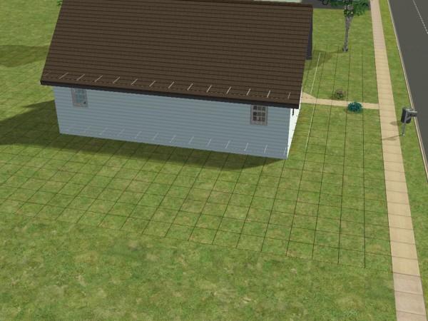 File:GarageTutorial02.jpg