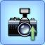 File:ImprovePhotographySkill.png