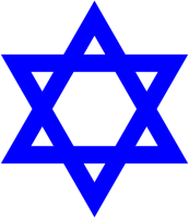 File:Judaism.png