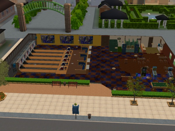 File:SimBowl Lanes 3.jpg