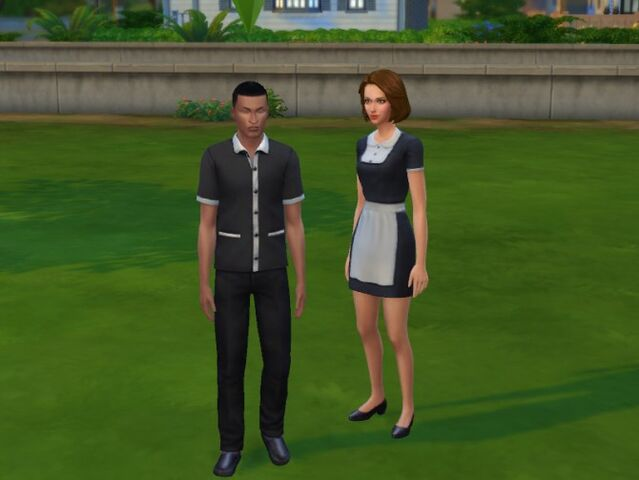 File:Sims4Maids.jpg