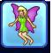 Trait Fairy.png