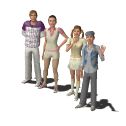 File:Benton family.png