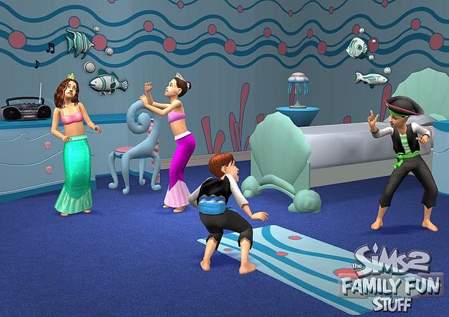 File:Child sims.jpg