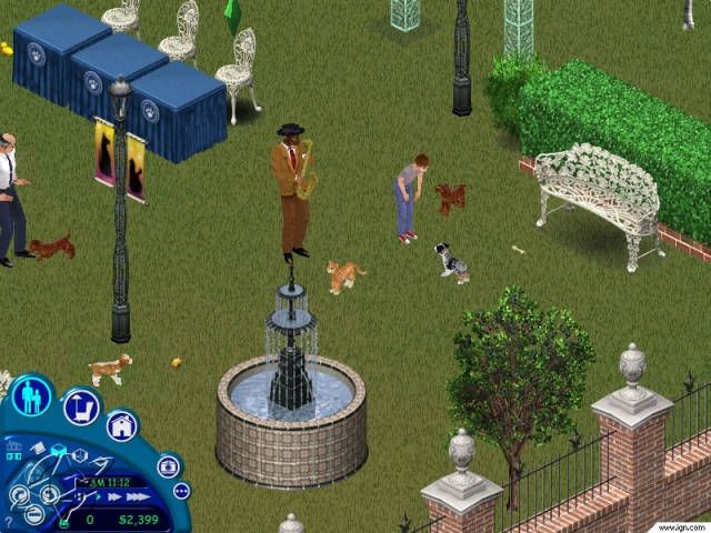 File:The Sims Unleashed 08.jpg