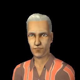 File:Léonard Brémont (The Sims 2).png