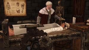 Physician.jpg