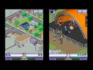 Sims3mobileshowtimeupdate