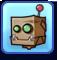 Trait Bot Fan