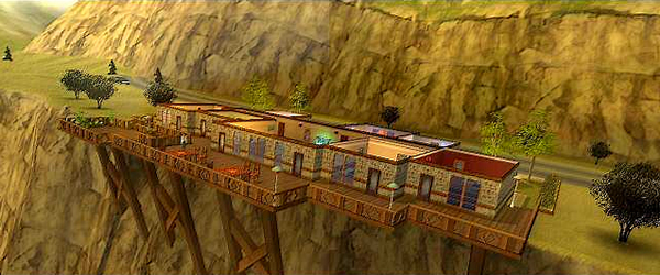 File:Cliffside Retreat.png