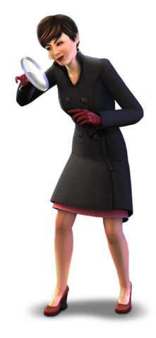 File:TS3A Render 2.png