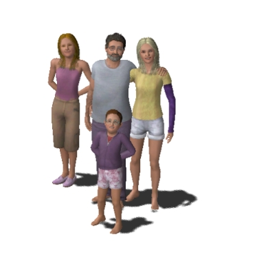 File:Ivy family.png