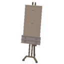 File:Slouch and Deliver Easel by Secret Bohemia.png
