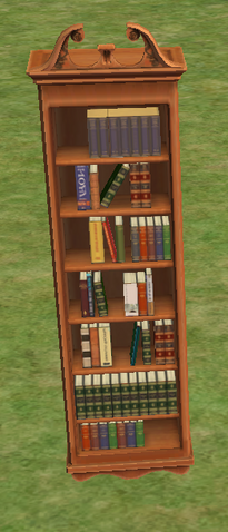 File:Ts2 renaissance bookcase by literary designs.png