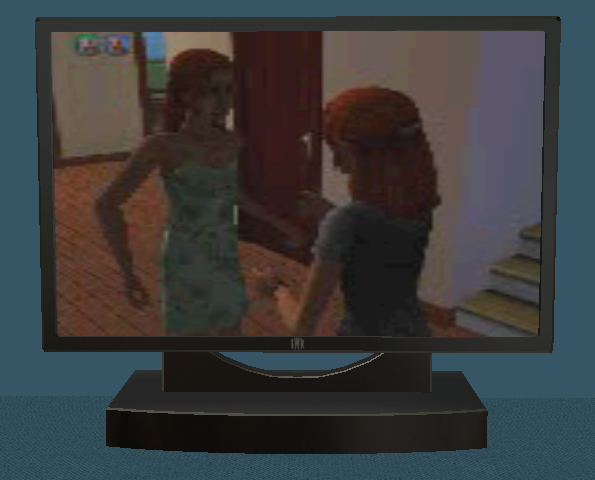 File:Pleasant sisters on TV.png