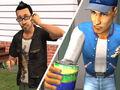 Thumbnail for version as of 03:52, September 14, 2009