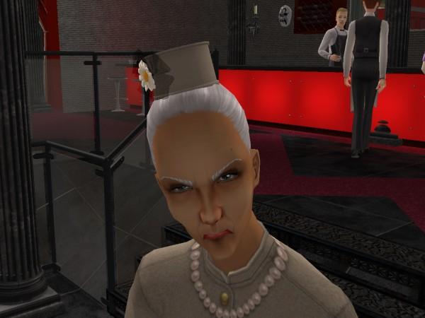 File:Mrs Crumplebottom is not amused.jpg