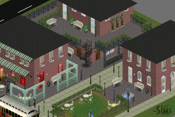 File:Old Town Quarter.jpg
